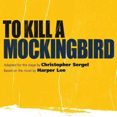 To kill a moking bird essay